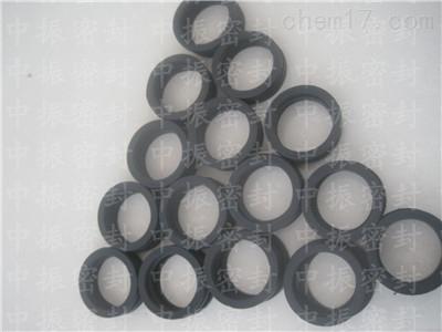 吉林辽源氯丁橡胶垫片,厂家定做氯丁橡胶垫片价格低
