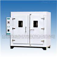 立式电热鼓风干燥箱(非标)