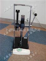 手壓式推拉力計測試臺