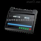 JENCO 3107高精度台式电导率/盐度测试仪