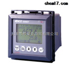 JENCO任氏6308DT工业在线溶解氧(DO)温度控制器
