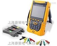 HDGC3561三相电能质量分析仪(便携式