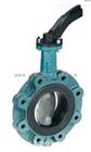突跳式Ebro温控器的可靠性分析