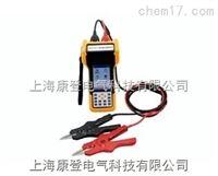 KD3915智能蓄电池内阻测试仪