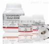 TOYOPEARL Butyl-650