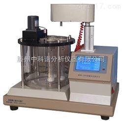 ZKKRH-3石油产品破/抗乳化测定仪