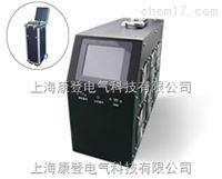 KD3980智能蓄电池放电测试仪