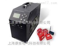 KD3982蓄电池恒流放电负载测试仪