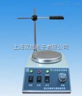 磁力加热79-1搅拌器实验室