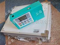 擰緊力測試用數顯扭力檢測機500-3000N.m