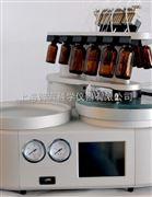 丹麥OligoMaker系列DNA合成儀,核酸合成儀