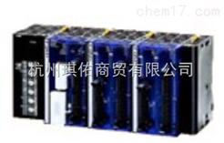 欧姆龙FQM1 运动控制器