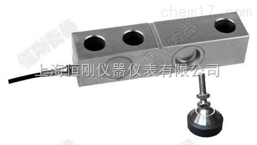 高精度5吨地磅传感器 地磅称重感应器