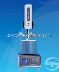 SYD-2801I沥青针入度自动试验器(低温全能型)