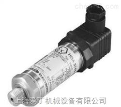 HYDAC贺德克压力传感器杭州