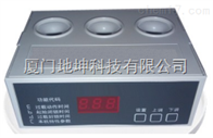 DCK型微電腦測控裝置