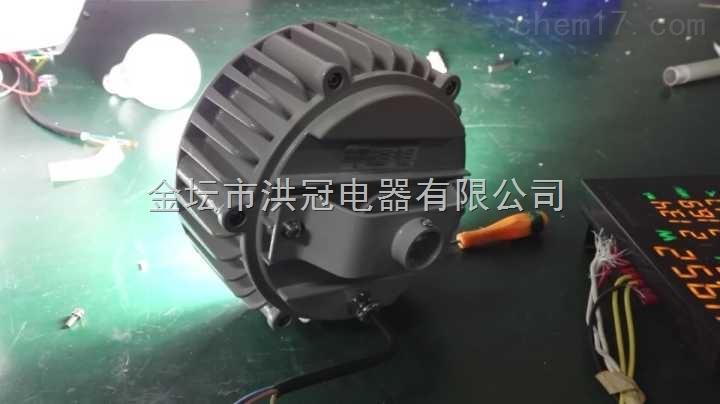 吸壁式LED三防平台灯-弯杆式LED防眩节能灯-吸顶式LED防眩平台灯