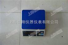 电子桌秤6公斤电子桌秤什么牌子好