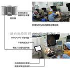 影像投影仪自动数据采集
