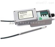 風速傳感器 8455 系列