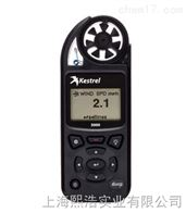NK5000美国NK电子风速气象仪