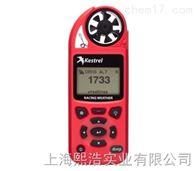 NK5500手持式风速气象仪