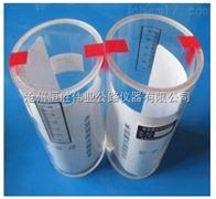 SM-2砂漿毛細泌水率  新型砂漿毛細泌水率