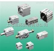 SSD-KWL-50-70-N-50CKD喜開理超級緊湊型氣缸說明書