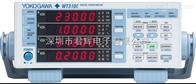 WT300E系列數字功率計