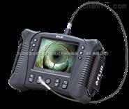 FLIR VS70工业视频内窥镜
