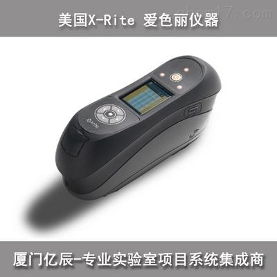 MA9x系列爱色丽X-Rite MA9x系列 便携式多角度分光光度仪