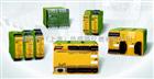 PILZ光电编码器的选择与应用