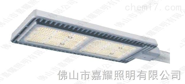 飞利浦led路灯 led道路照明 brp392 150w 飞利浦路灯