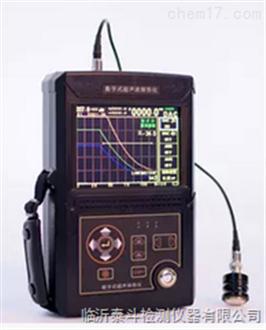青岛潍坊eeb510数字超声波探伤仪价格