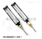 WNG-11、WNG--12杀菌锅专用温度计厂家