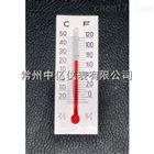 LX003常州纸板温度计厂家