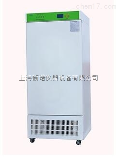 SPX電熱恒溫培養箱