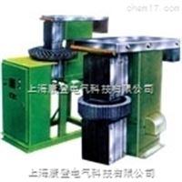 ZJ20K-4 联轴器/齿轮快速加热器