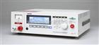 TOS9201耐壓絕緣電阻測試儀