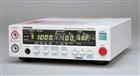 TOS7200絕緣電阻計