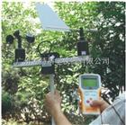 杭州托普TPJ-30風向風速記錄儀