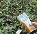 杭州托普TZS-3X土壤水分測定儀