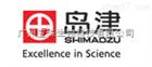 岛津Shim-pack VP-ODS