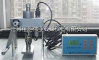 SHJ-50飾面磚粘接強度儀廠家-主要產品