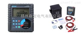 ETCR 3700B 智能型等电位测试仪