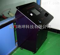 YD-ZG 50/5智能臺式交直流高壓試驗裝置