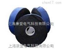XHF-50矿用电缆阻燃热补胶带