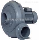 TB200-15TB200-15鼓风机/台湾原装风机/全风鼓风机