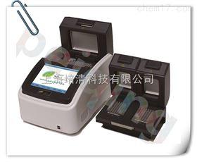 JS-H基因扩增仪(PCR仪)