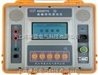 KD2677C,2677D绝缘特性测试仪